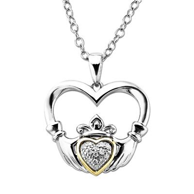 17 Best Images About Zales On Pinterest Sterling Silver