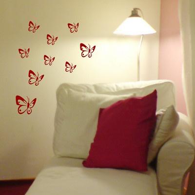 The 25+ best Wandtattoo günstig ideas on Pinterest blau - wandtattoo schlafzimmer günstig