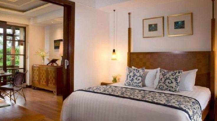 Patra Jasa Bali Resort & Villas Bali, Indonesia: Agoda.com