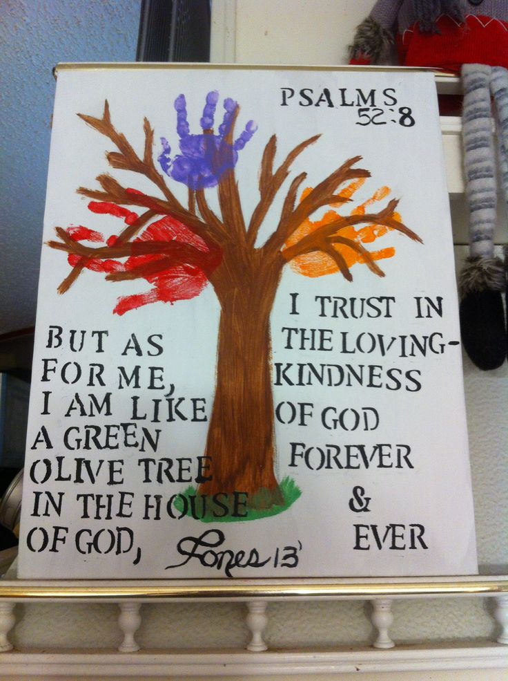 1000  images about bible verses for pre k on pinterest