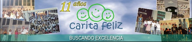 Carita Feliz: Een school in hartje Granada in Nicaragua die kinderen kansen biedt op een beter leven.     Hier heb ik zes maanden geleefd en gewerkt. Ik heb Engelse les gegeven aan kleuters en startende leraren begeleid.