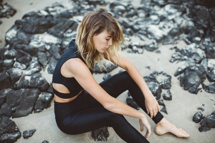NEW Navy & Gold Sustainable surf collection by Salt Gypsy. Available now for PRE-ORDER www.saltgypsy.com | Style in the lineup #saltgypsy #sustainableswimwear #sustainablesurf #surffashion #surfdesign #recyclednylonlycra