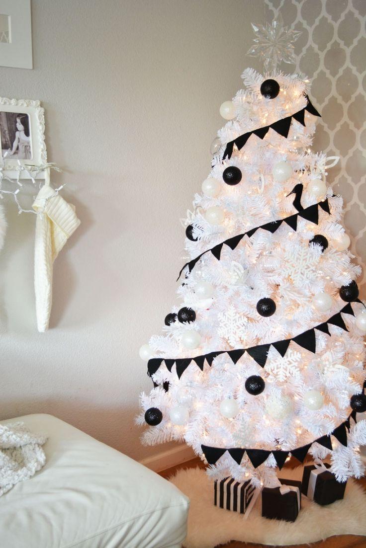 Hummel christmas tree ornaments - Pencil Christmas Tree Christmas Tree Design Modern Christmas Trees Christmas Tree Decorations Christmas Balls Christmas 2014 Merry Christmas