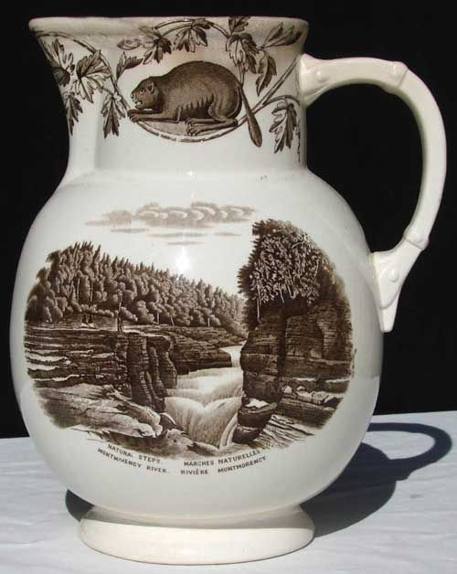 Google Image Result for http://www.thecanadasite.com/images/cansite/ceramics/pitcher_ftthomas_l.jpg