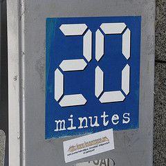 5k: Straightforward | Sub 20 | minute 5k running training plan program