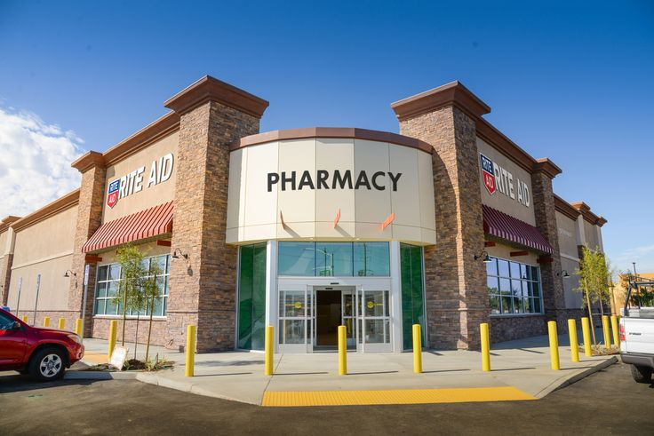 Hanley Investment Group Arranges Sale of Single-Tenant NNN Rite Aid in Menifee, Calif., for $9 Million
