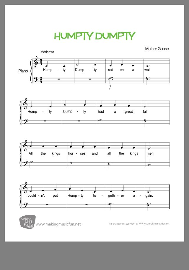 Pin By Kruvac Musicpark On Piano Lesson For Kids With Images