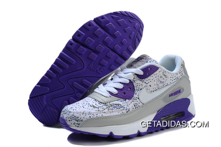 https://www.getadidas.com/nike-air-max-90-women-silver-point-topdeals.html NIKE AIR MAX 90 WOMEN SILVER POINT TOPDEALS Only $78.88 , Free Shipping!