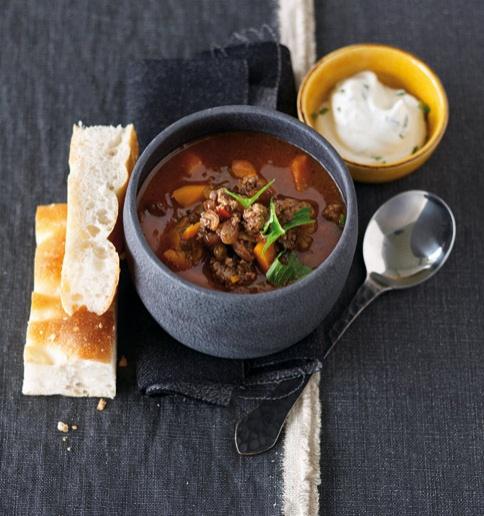 327 Besten Internationale Küche Bilder Auf Pinterest | Rezepte