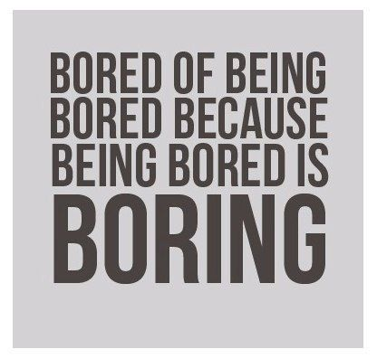 boring people quotes. this is so boring quotes ~ by clayton christensen people l