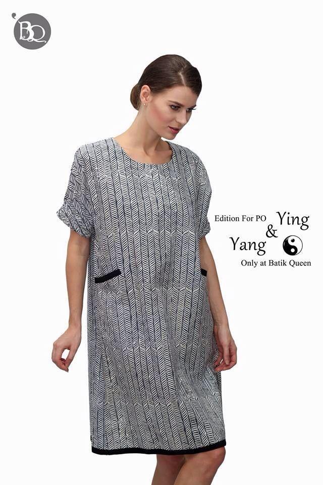 www.batikqueen.com WA-6281514700777 FB: Batik Queen or linny@batikqueen.com BB Pin: 2A592359