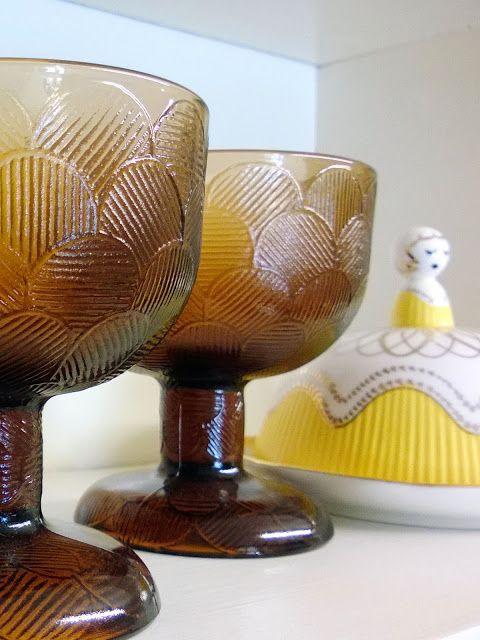 Heikki Orvola, Miranda glass..