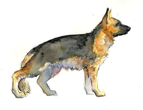 shepherd.                                                                                                                                                                                 More