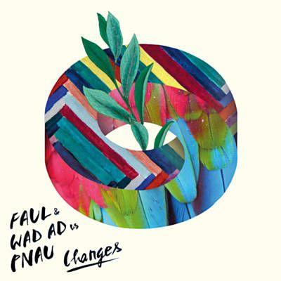 He encontrado Changes de Faul & Wad Ad & PNAU con Shazam, escúchalo: http://www.shazam.com/discover/track/101117911