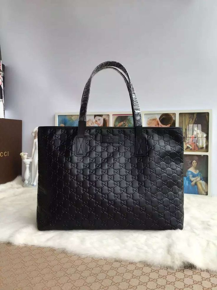 gucci Bag, ID : 49859(FORSALE:a@yybags.com), gucci leather briefcase for women, gucci colours, www gucci com, gucci buy purse, gucci e, gucci loja online, online fashion shop gucci, gucci attache briefcase, official gucci, gucci backpacking packs, gucci bag designs, gucci women s briefcases, gucci wallet price, gucci best laptop backpack #gucciBag #gucci #gucci #spring #sale