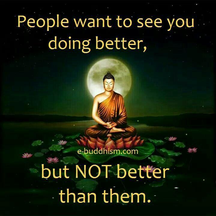 Buddha Family Quotes: ++ Pinterest : @ Mvddie123