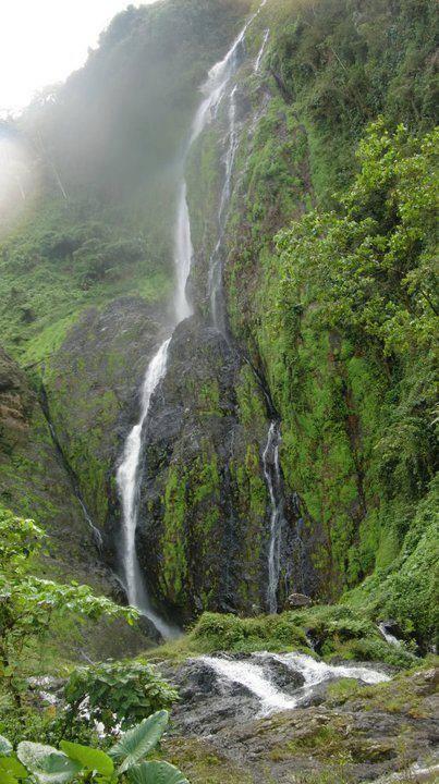 Miches, República Dominicana