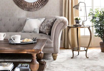 59 best images about home inspiration on pinterest peony for Home decor joss and main