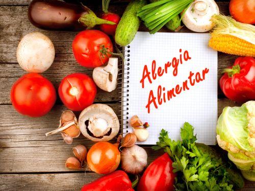 alergia-alimentar. APLV