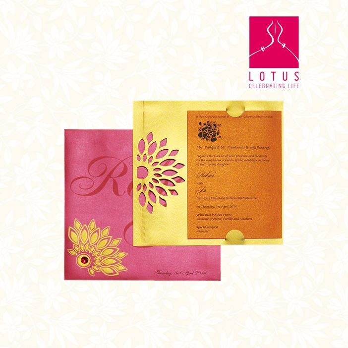 lotus flower wedding invitations%0A Wedding Times  Weeding  Wedding Invitations  Masquerade Wedding Invitations   Weed Control  Bridal Invitations  Killing Weeds  Wedding Stationery
