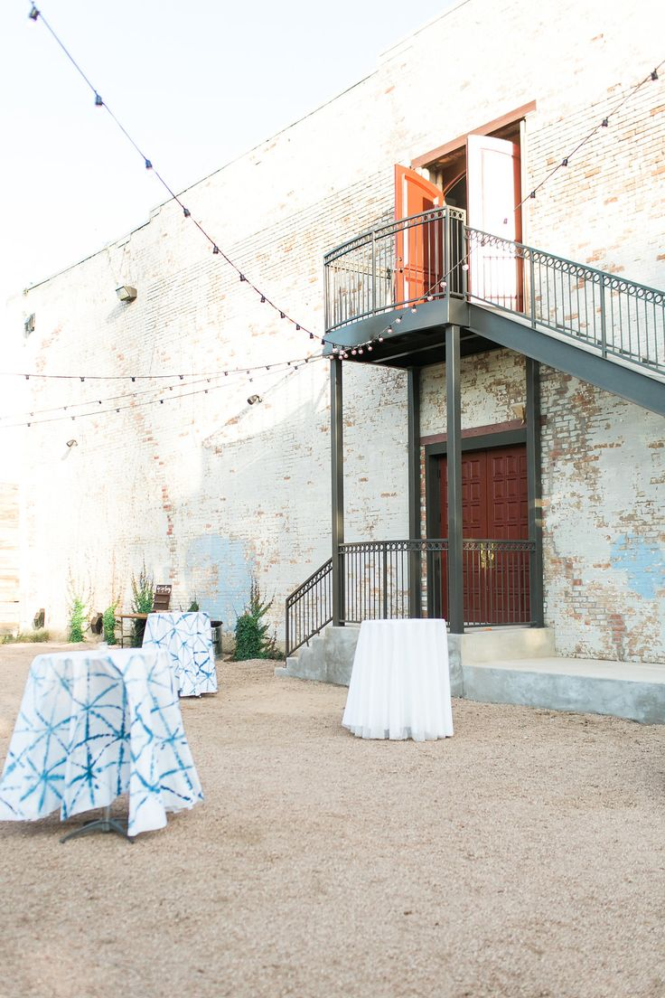 Best wedding venues fort worth