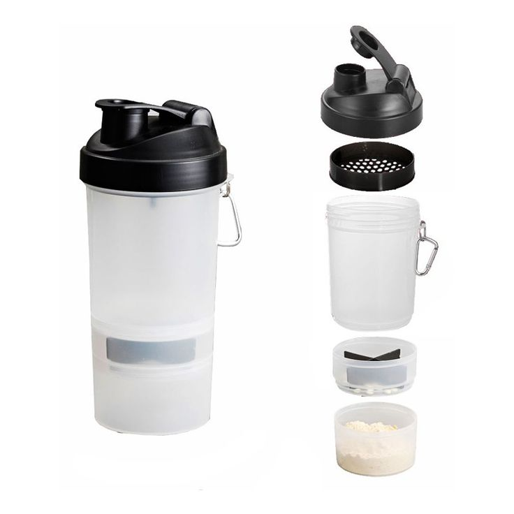 Ultra Shaker - Revolutionary Concave Hexagon Strainer That Snaps Onto The Lid, Eliminating Power Lumps & Giving Your Drink Perfect Viscosity.  Shop Now >> http://ealpha.com/home-utility/ultra-shaker/7758?search_query=Ultra+Shaker&results=1