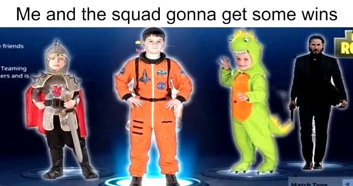 Fortnite Memes Wallpaper Best Memes Fortnite Memes In Real Life