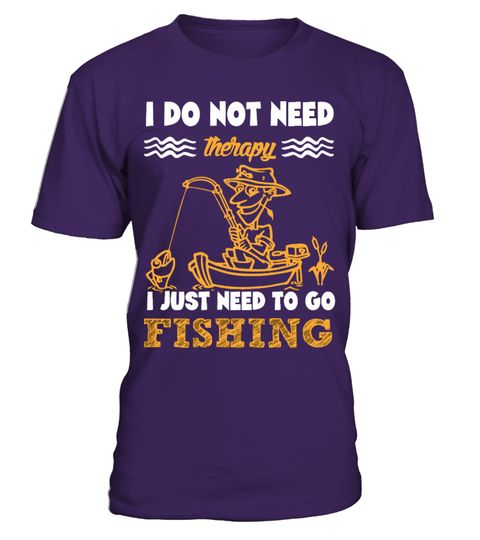 25 unique bass fishing shirts ideas on pinterest bass for Bass pro shop fishing shirts