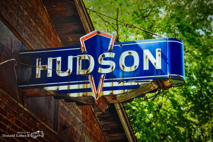 17 best images about neat old places on pinterest for Cedar city motor company