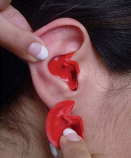 Scuba Diving Ear Plugs - http://www.withinthesea.com/sunken/cities/scuba-diving-ear-plugs/