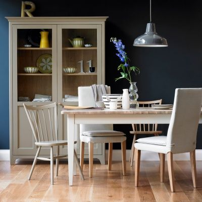 Ercol at Lee Longlands a collection of ideas to try about Home