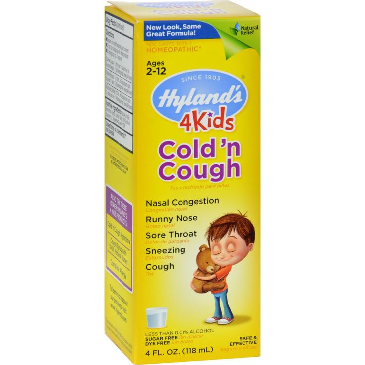 25 Best Ideas About Cough Remedies On Pinterest Natural