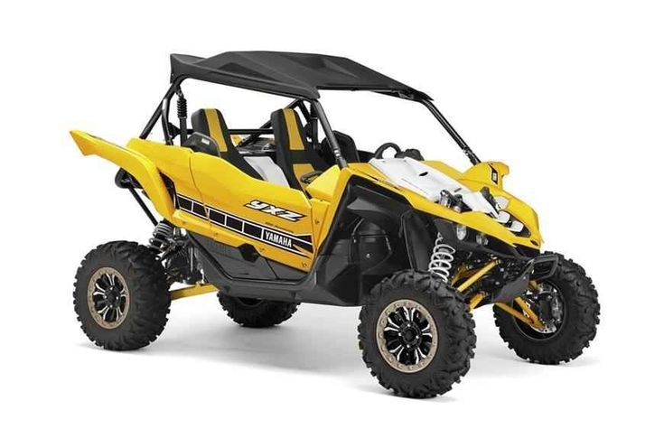 New 2016 Yamaha YXZ 1000R SE ATVs For Sale in South Dakota. 2016 YAMAHA YXZ 1000R SE, $1000 TRADE IN BONUS WHEN TRADING YOUR MOTORCYCLE, ATV, SIDE X SIDE OR ATV ON 2016 YXZ 1000R!!! $500 FINANCE BONUS WHEN FINANCING ON YAMAHA CARD, RATES AS LOW AS 0% FOR 36MO OR 1.9% FOR 60 MO!!!!