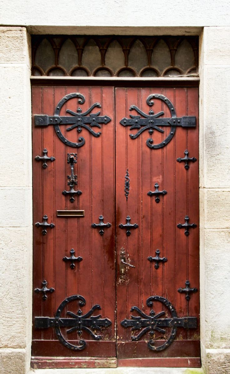 Automatic door details by borolo doors and windows doors rare - Bayonne Pyr N Es Atlantiques France Closetprojectsunique Doorsold Doors Francedecorkeysdoorwayhardware