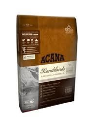 Acana , Acana dog food , pet food , miami , free delivery | Pet Food Delivery, Brickell petfood,Coral gables petfood, Raw