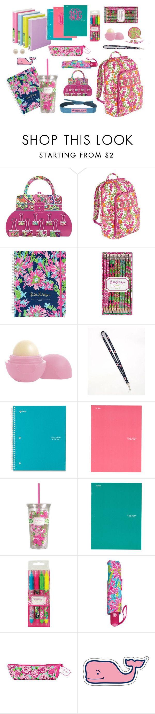 Best 25 school nurse supply ideas on pinterest nursing for Lilly d s craft supplies