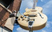 Discover the best attractions in Memphis including Graceland, Sun Studio, National Civil Rights Museum.