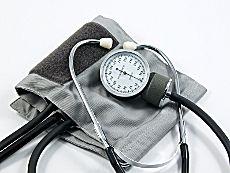 Bluthochdruck Ursachen – Die Wahren Ursachen Von Bluthochdruck Und Wie Sie Ihren Bluthochdruck Natürlich Heilen!