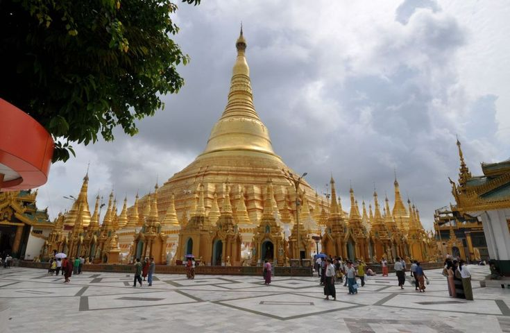 Thailand and China are main markets for #Yangon tourism  http://www.travelnewsdigest.in/thailand-and-china-are-main-markets-for-yangon/ #myanmar