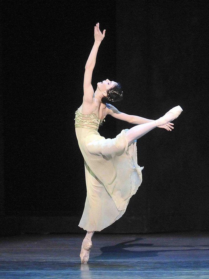 Dance: Juliet, Ballet Pictures, Ballet Dancers, Art, Tiny Dancers, Ballet Beautiful, Nataliaosipova, Gene Schiavone, Natalia Osipova