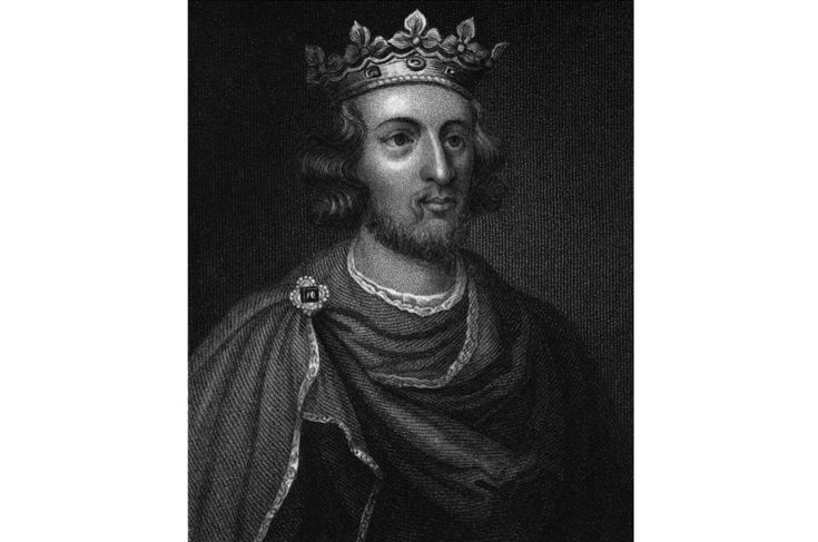 For more than five centuries, Henry III was the longest-serving English monarch and yet he has never been associated with greatness, says Darren Baker. Here, the author of a new biography on the king