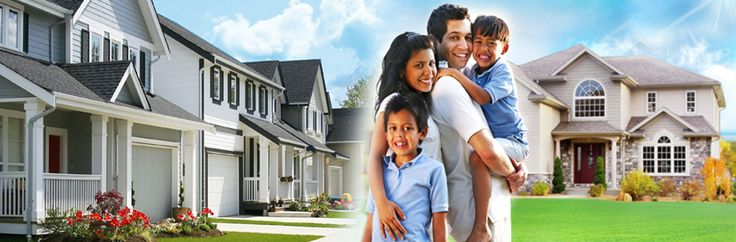 If you are looking for Property Dealer in South Delhi? Bright Property Dealer is best Property Dealer in South Delhi, India. Contact at +91-9999950447 for property dealer.