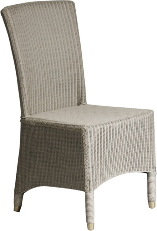 120 best Dining Chairs images on Pinterest Dining chairs  : 185834bd2ae35f4cfba83ee0f173114f washing basket garden furniture from www.pinterest.com size 502 x 740 jpeg 87kB