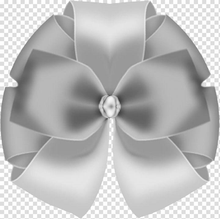 Ribbon Bow Tie Flower Petal Just Cause Transparent Background Png Clipart Free Clip Art Ribbon Bows Flower Petals