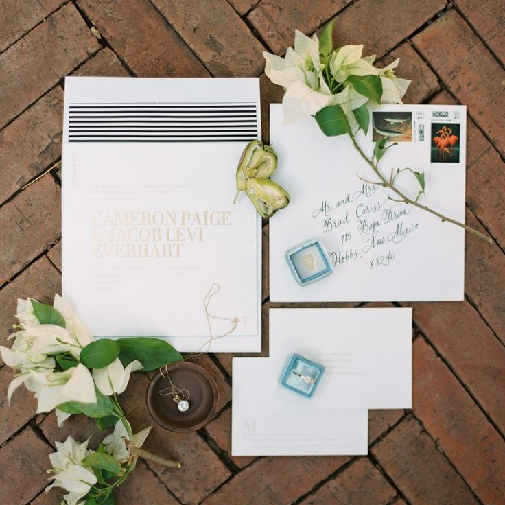 no gift wording for wedding invitations%0A    Wedding Invitation Wording Examples to Make Your Own