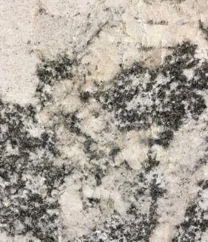 Granite Countertops Colonial Marble Granite With Images Marble Granite Granite Granite Countertops