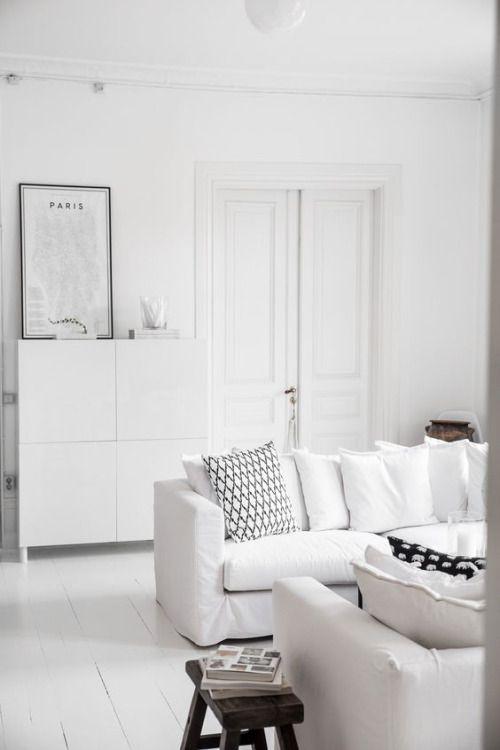 Perfect white place #armadale #australia