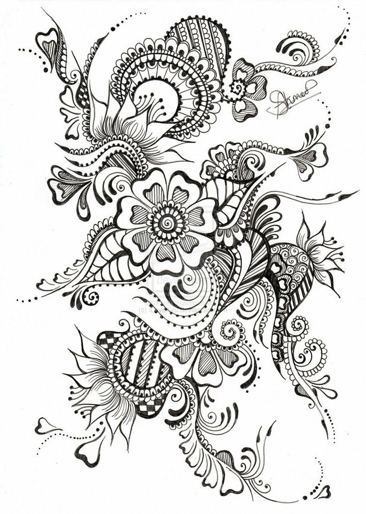 512 Best Coloring Pages Images On Pinterest