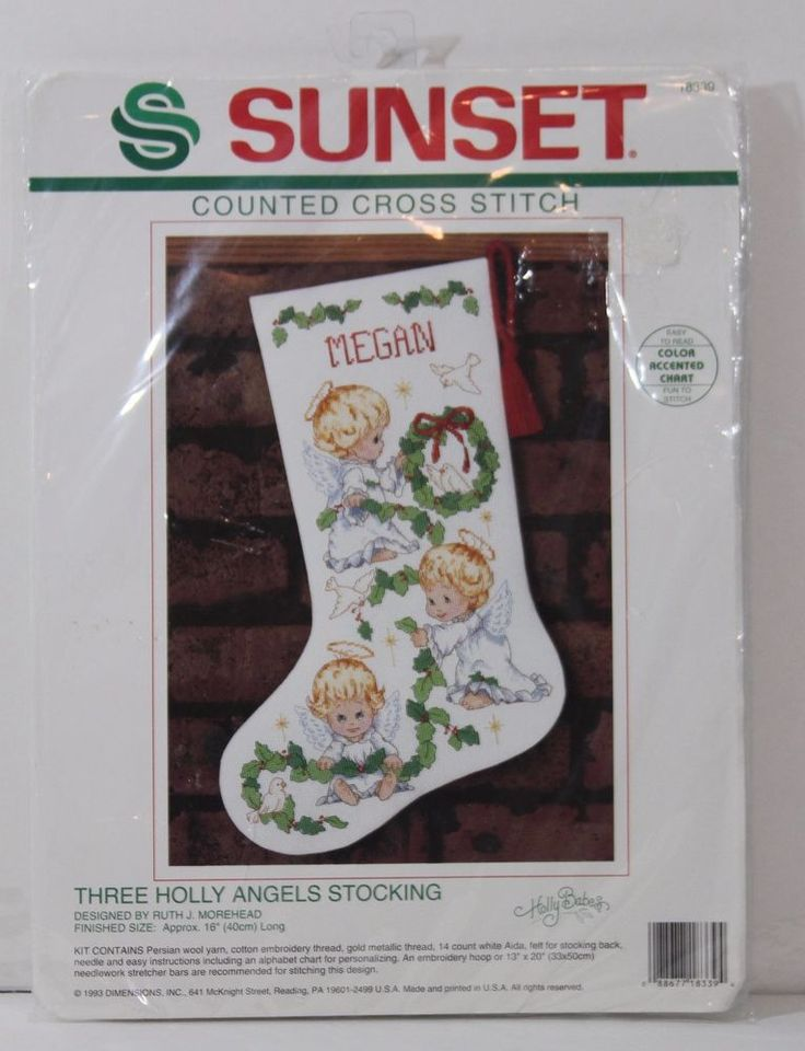 10 best Christmas Craft Sewing Patterns images on Pinterest ...