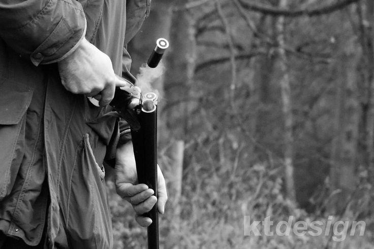 Pheasant Shooting Season, my photograph from 2015 season on a local shoot. https://twitter.com/ktdesignweb/media